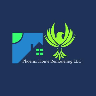 Avatar for Phoenix Home Remodeling LLC