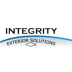 Integrity Exterior Solutions Inc.