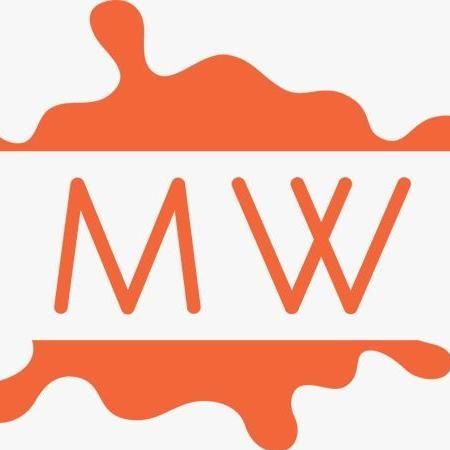 MopWipe