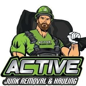 Active Junk Removal and Hauling, LLC
