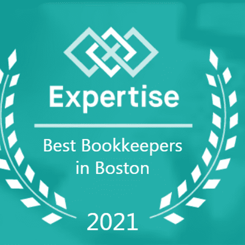 Named Best Bookkeepers