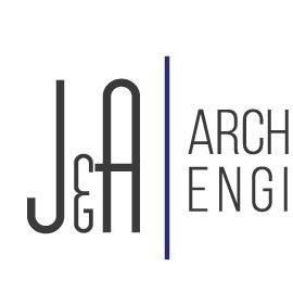 Avatar for J&A Architectural Engineering