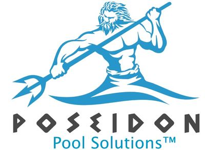 Avatar for Poseidon Pool Solutions LLC