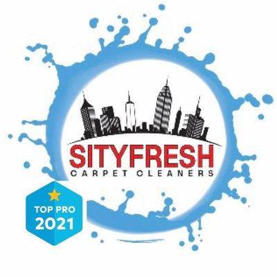 Avatar for Sityfresh® Carpet Cleaners