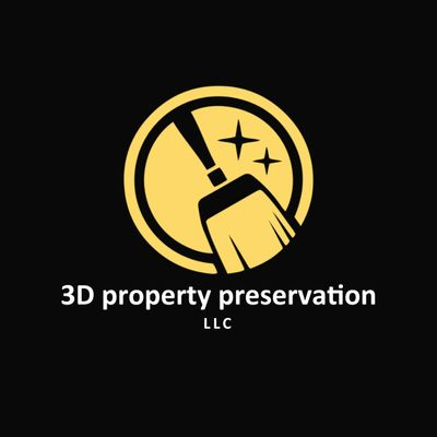 Avatar for 3D property preservation LLC