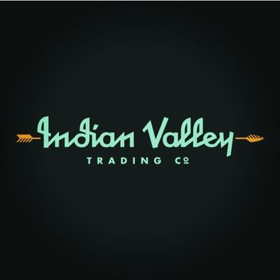Avatar for Indian Valley Trading Company