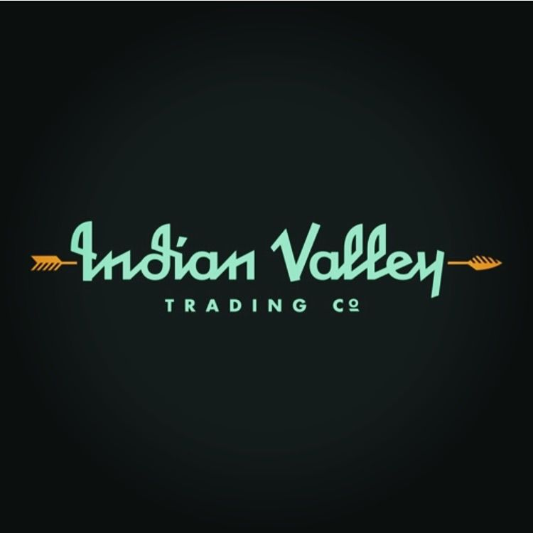 Indian Valley Trading Company
