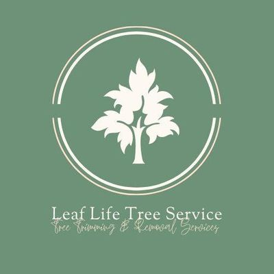 Avatar for Leaf Life Tree & Service Company