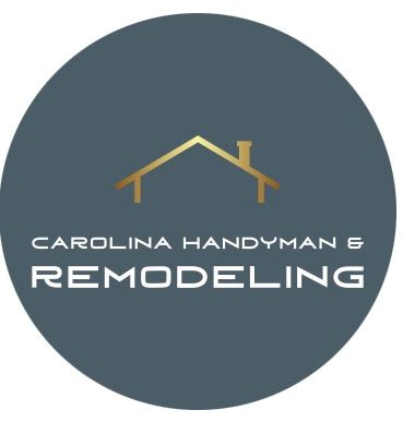 Carolina handyman and remodeling