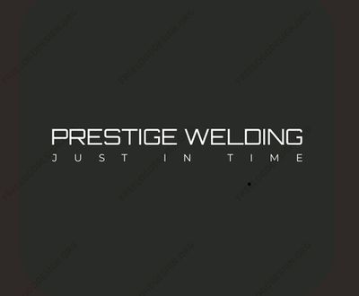 Avatar for Prestige welding