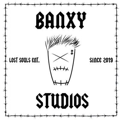 Avatar for Banxy Studios