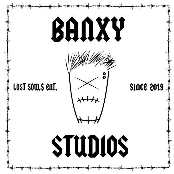 Banxy Studios