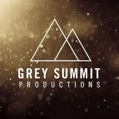 Avatar for Grey Summit Productions