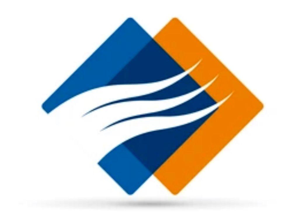 On-Site Hvac & General Contractors LLC
