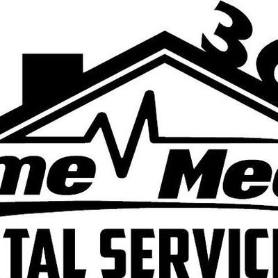 Avatar for 360 Home Medic and rental Services LLC