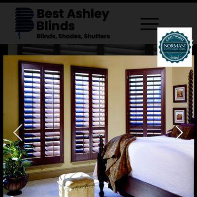 Avatar for Best Ashley Blinds