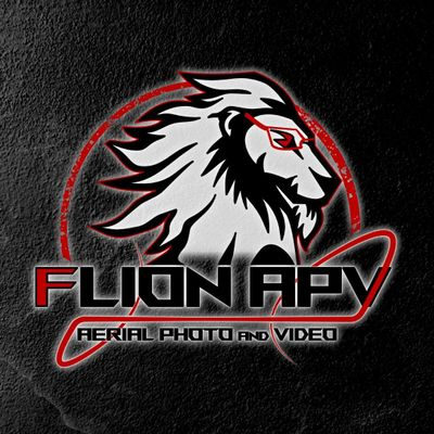 Avatar for FLION APV Aerial Photo and Video