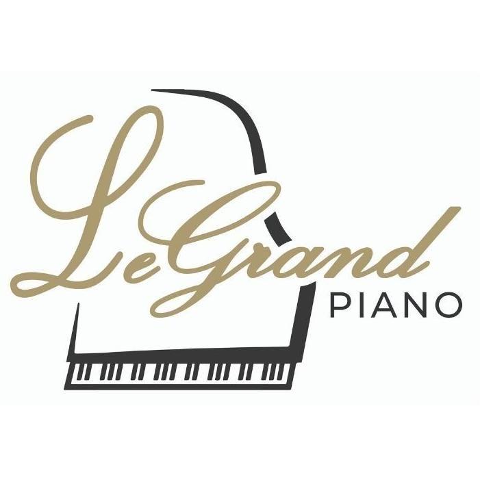 LeGrand Piano Services