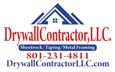 Avatar for Drywall Contractor UT