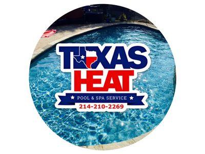 Avatar for Texas Heat Pool and Spa LLC