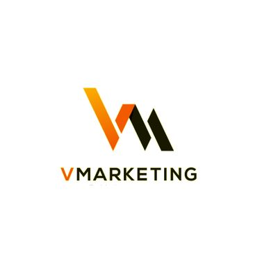 Avatar for V Marketing Media