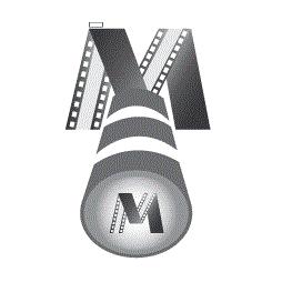Avatar for Magical Multimedia
