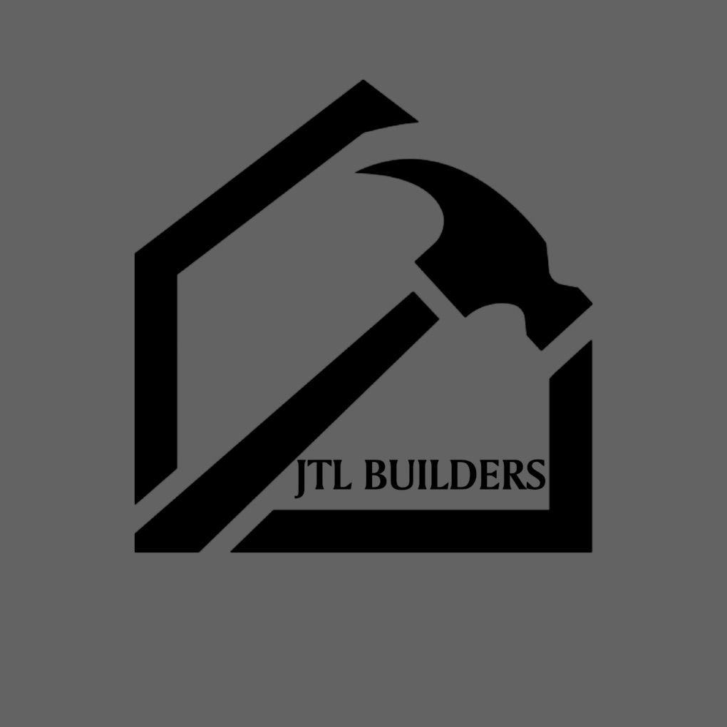 JTL Builders