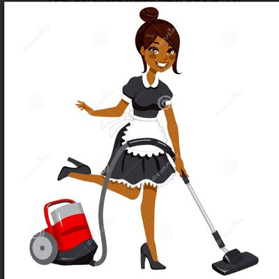 Avatar for Pretty ladies cleaning service