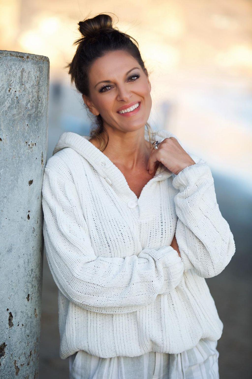 Galina Slavova Life Coaching