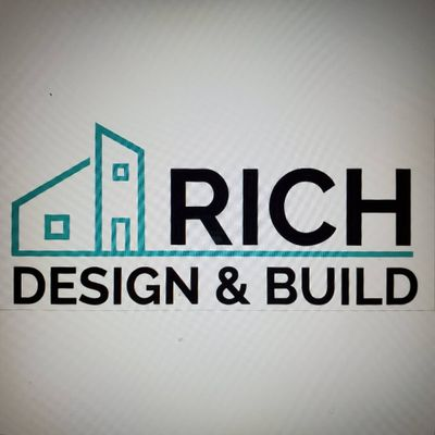 Avatar for Rich Design & Build