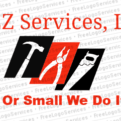 Avatar for A 2 Z services llc