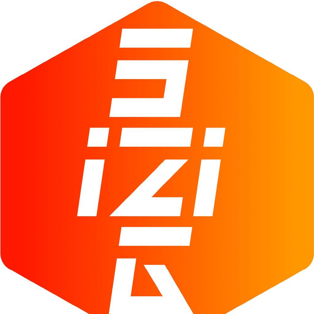 SIZIG LLC