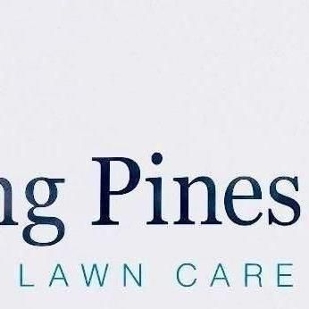 Whispering Pines Lawn Care LLC