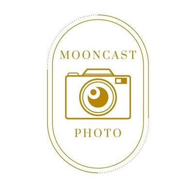 Avatar for Mooncast Photo