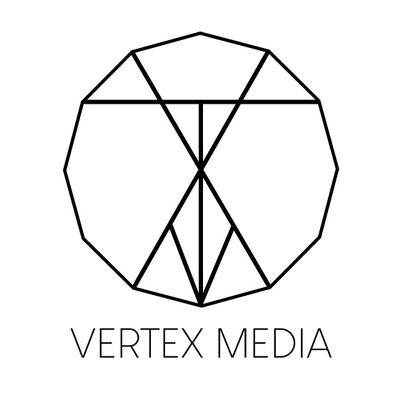 Avatar for Vertex Media Solutions LLC