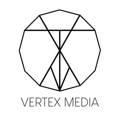 Avatar for Vertex Media Solutions