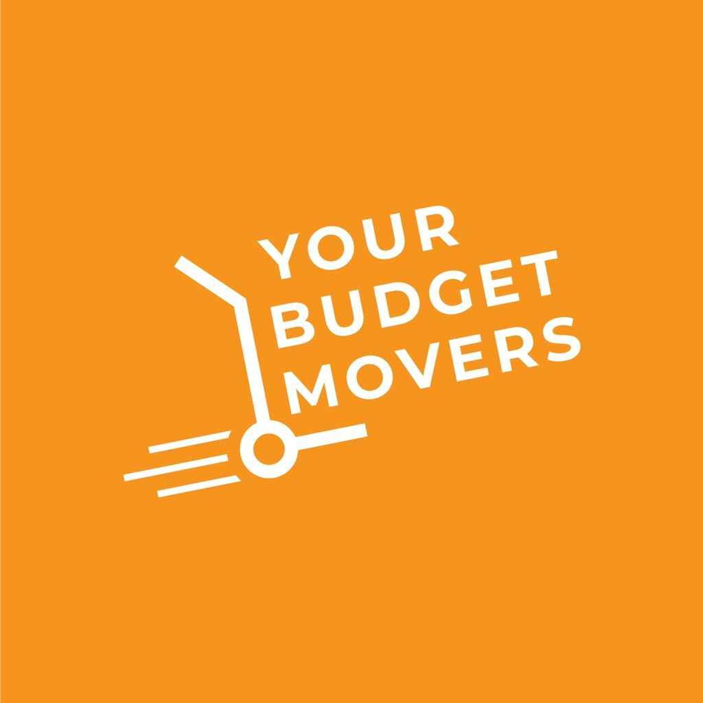 Your Budget Movers