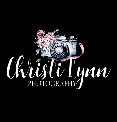 Avatar for Christi Lynn Photography