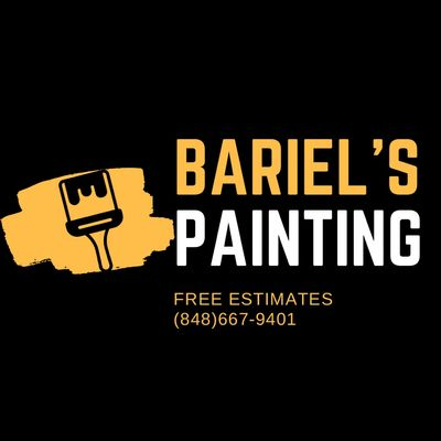 Avatar for Bariel's Painting LLC