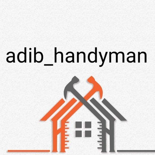 Adib Handyman