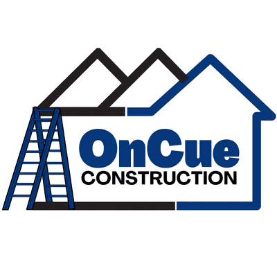 Avatar for OnCue Construction LLC