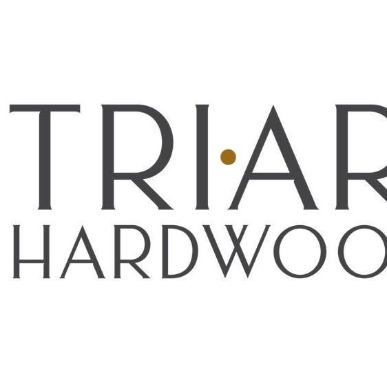 TriArt Hardwoods