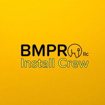 Avatar for BMPRO LLC