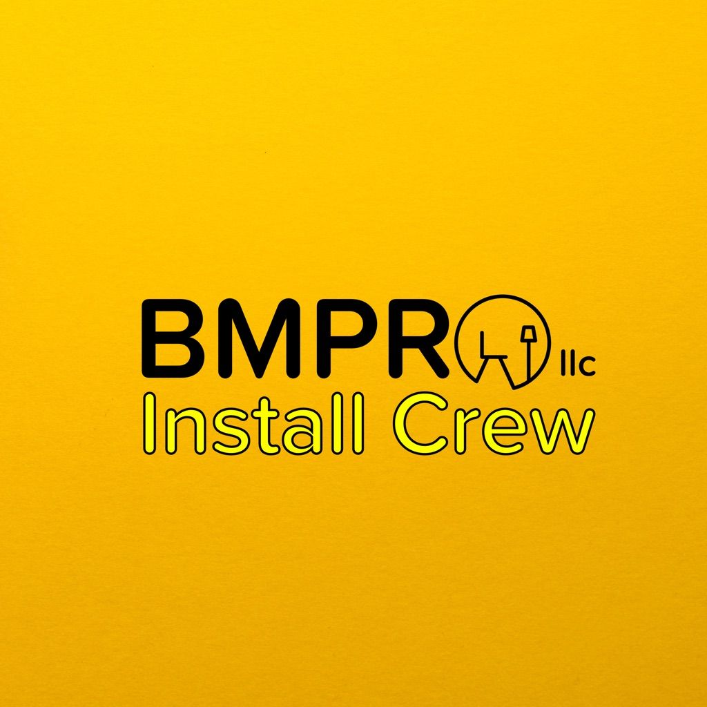 BMPRO LLC