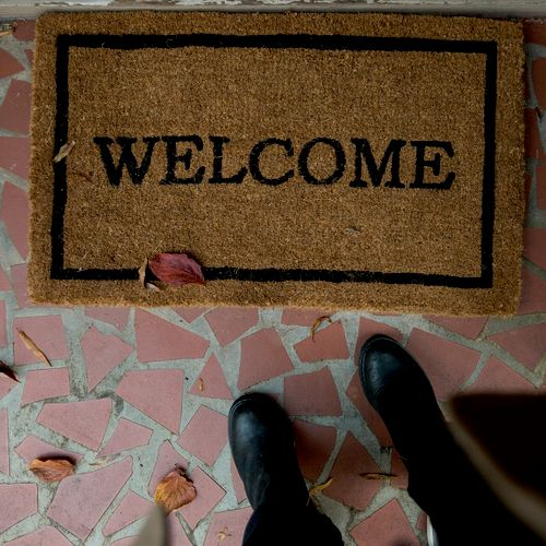 Welcome to COPAT BOOKKEEPING