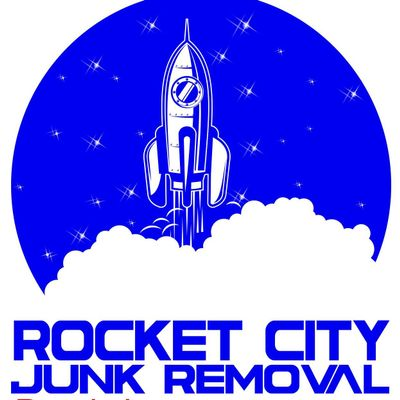 Avatar for Rocket City Junk Removal LLC