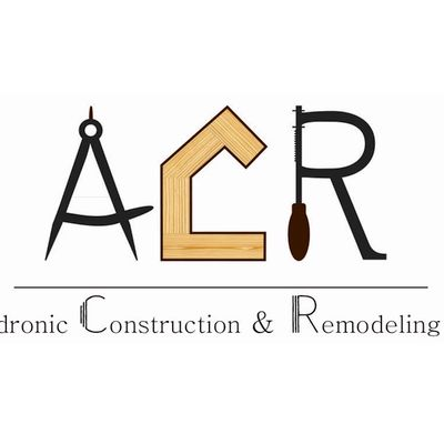 Avatar for Andronic Construction & Remodeling