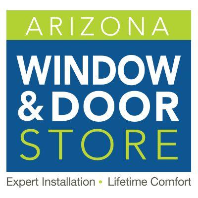 Arizona Door Store