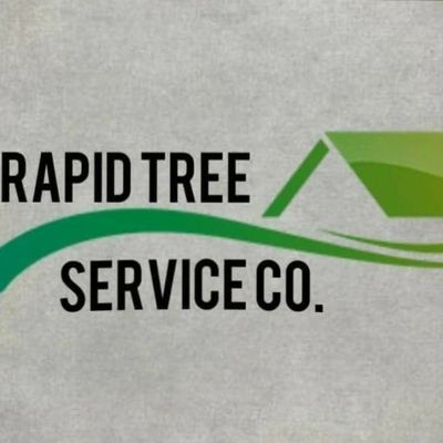 Avatar for Rapid Tree Service Co.