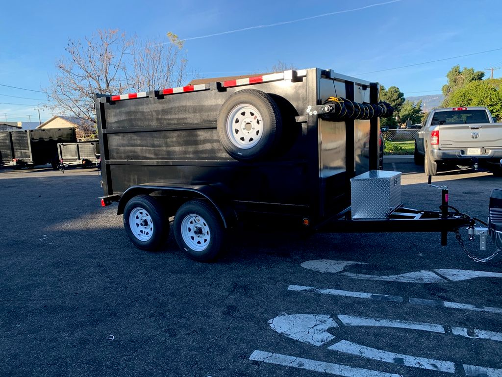 10 yard Dumpsters for Rent